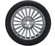Aston Martin Rapide Winter Tyre Kit (Contact Us Directly)