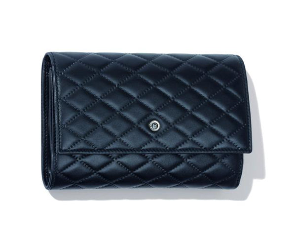 Bentley Ladies Envelope Purse
