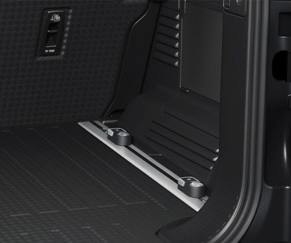 Land Rover New Defender - LOADSPACE RAILS