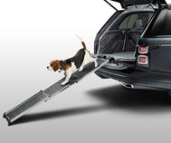 Land Rover Range Rover - PET ACCESS RAMP