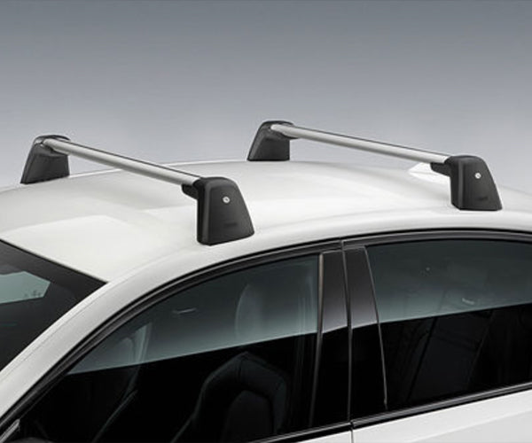 BMW 5 Series Roof Rack