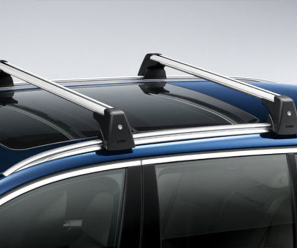 BMW X1 Series Roof Bars