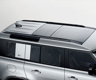 Land Rover New Defender - ROOF RAILS - 110