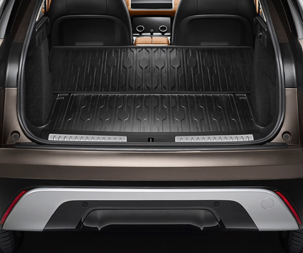 Land Rover Range Rover Velar - LOADSPACE RUBBER MAT EXTENSION