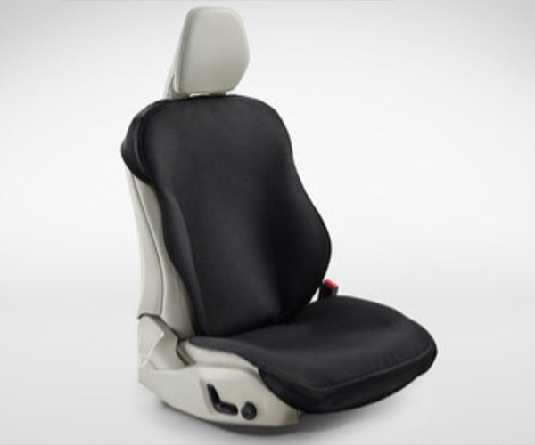 Volvo Front Seat Cover