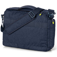 BMW Active Shoulder Bag