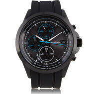 Jaguar Solar Watch