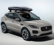 Jaguar E-Pace Roof Sport Box