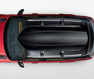 Land Rover Range Rover Sport - SPORTS ROOF BOX - LARGE