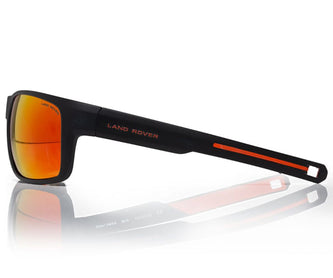 Land Rover Above & Beyond Sunglasses