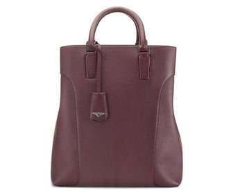 Bentley Mary P Tote Bag