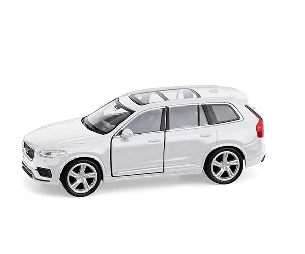 Volvo Toy Car XC90 1:38