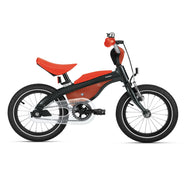 BMW Kids' Bike