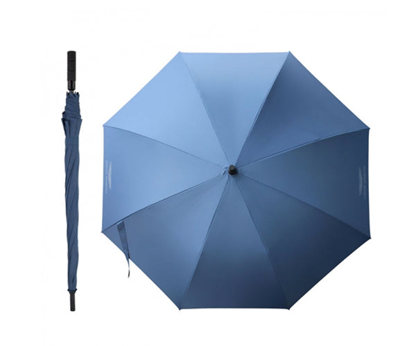 Aston Martin - GOLF UMBRELLA