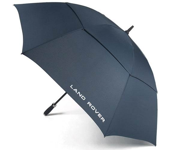 Land Rover Premium Golf Umbrella