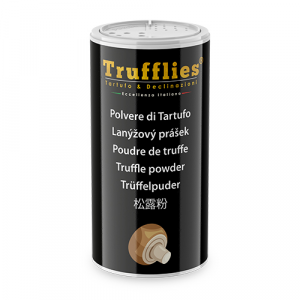 Sprinkle with Truffle - 30g