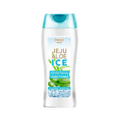 Fresh Jeju Aloe Ice Conditioner