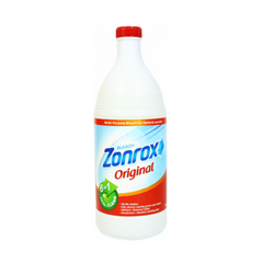 Zonrox Bleach Original - 1L