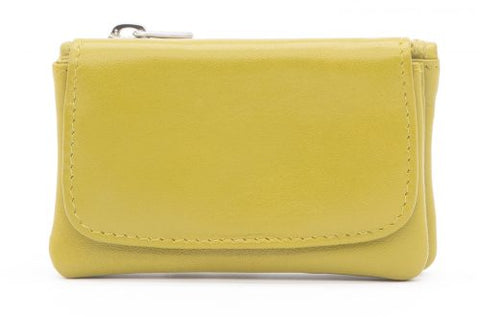 Graffiti Coin Purse - Available in a selection of colours