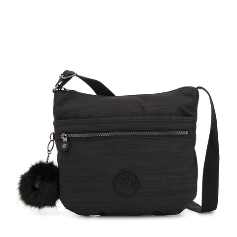 Kipling Arto True Dazz Black