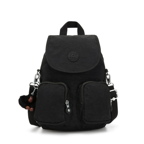Kipling Firefly Up - True Black
