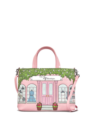 Yoshi Ivy Boutique Multiway Grab Bag
