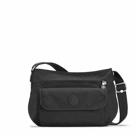 Kipling Syro True Black