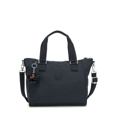 Kipling Amiel Bag True Navy