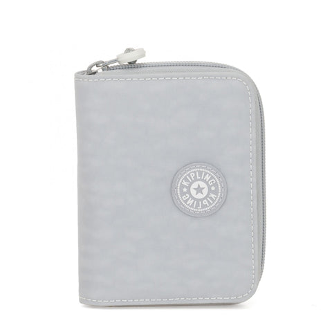 Kipling Money Power Active Grey