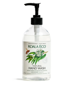 Koala Eco - Natural Hand Wash 500ml