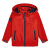 Mayoral boys New Lab Myrl windbreaker-Jacket-Bambini Emporio