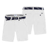 Mayoral boys belted pique shorts-Shorts-Bambini Emporio