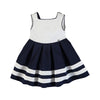 Mayoral girls dress-Dress-Bambini Emporio