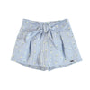 Mayoral baby girls shorts-Shorts-Bambini Emporio