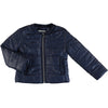 Mayoral Girls Padded Windbreaker-Jacket-Bambini Emporio