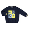 Mayoral baby boys sweater-Jumper-Bambini Emporio