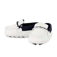 Mayoral Baby Boys Moccasins-Shoes-Bambini Emporio