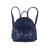 Mayoral girls backpack-Backpack-Bambini Emporio