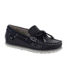 Mayoral boys leather Moccasins-Shoes-Bambini Emporio