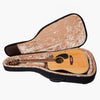 RB30 Acoustic Guitar Case