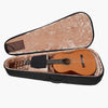 AA30 ABS Shell Classic Guitar Soft Case