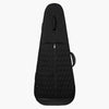 AA30 ABS Shell Acoustic Guitar Soft Case