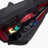 AA31 Dual Electric Bass Case