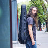 AA31 Electric Guitar Case