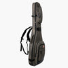 DRAGON Electric Guitar Case
