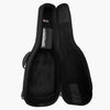 HAN PRO Electric Guitar Case