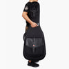 HAN PRO Electric Bass Case