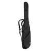 RB-OEB Electric Guitar Case with Two Detachable Backpacks