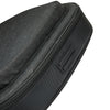 RB20 Electric Bass Case