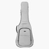 TANG30 Acoustic Guitar Case - Gray